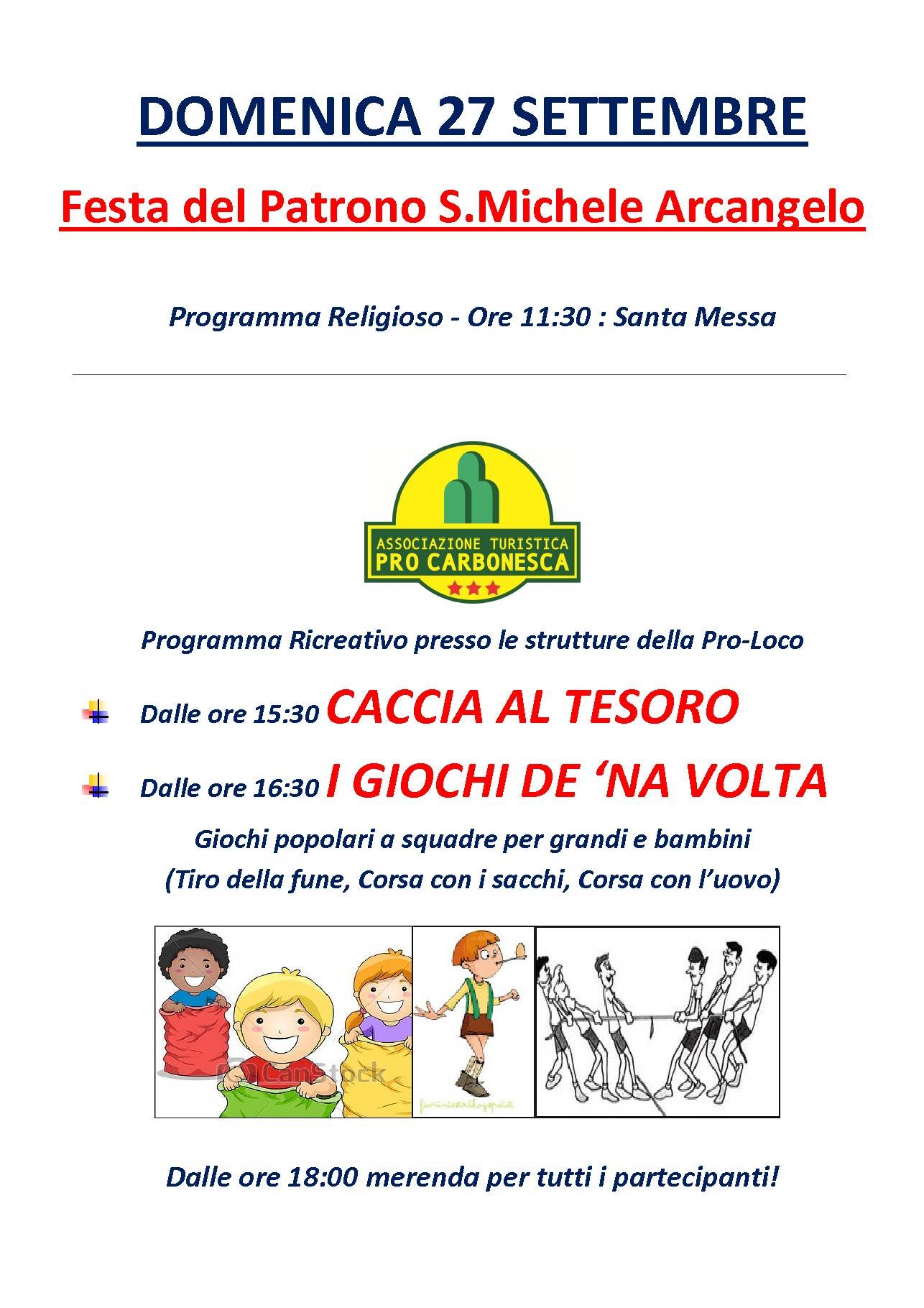 Manif S Michele2015