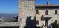 Conoscere_Borghi_e_Castelli_31mar2019-002.jpg