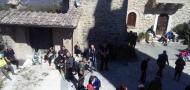 Conoscere_Borghi_e_Castelli_31mar2019-012.jpg