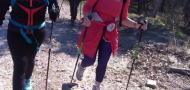 Conoscere_Borghi_e_Castelli_31mar2019-017.jpg