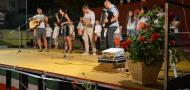 Festa_40_anni_ProCarbonesca_94.JPG