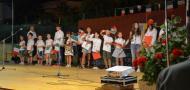 Festa_40_anni_ProCarbonesca_96.JPG