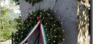 Monumento-ai-Caduti-delle-guerre---dettaglio.jpg