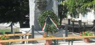Monumento-ai-Caduti-delle-guerre-.jpg