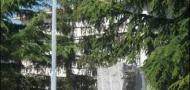 Monumento-ai-Caduti-delle-guerre.jpg