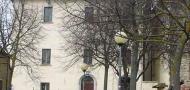 Palazzo-comunale---facciata-laterale-2.jpg