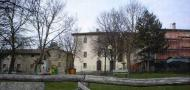 Palazzo-comunale---facciata-laterale-e-parco-pubblico.jpg