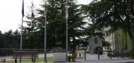 Panoramica-monumento-con-area-manifestazioni-sullo-sfondo.JPG