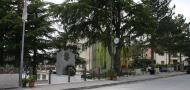 Panoramica-monumento.JPG