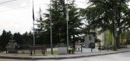 Panoramica_02.jpg
