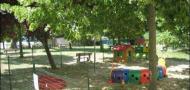 Parco-pubblico-2.jpg
