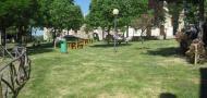 Parco-pubblico-3.jpg