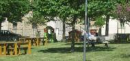 Parco-pubblico.jpg