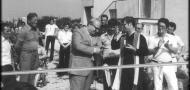 inaugurazioneImpSportivi1977-1.jpg